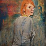 Sandra Müller Bad Waldsee #artsamde #artsam.de