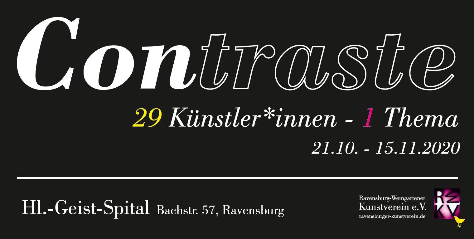 Contraste_Sandra_Müller_Artsam.de_Heilig-Geist-Spital_Ravensburg